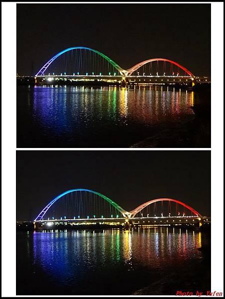 新莊廟街 新月橋12.jpg