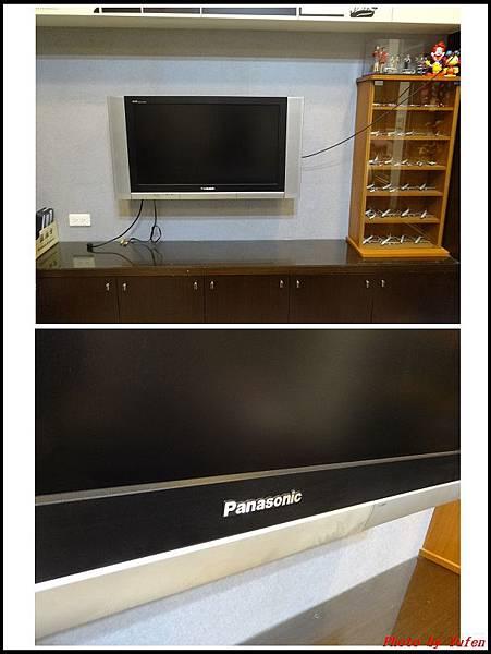 InFocus 50吋連網液晶顯示器 XT-50IP800-01.jpg
