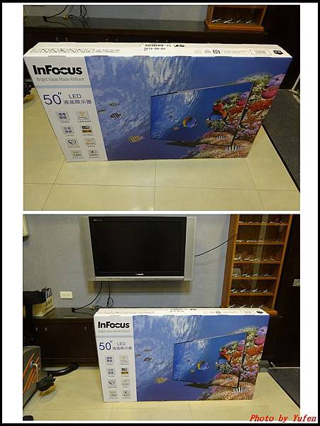 InFocus 50吋連網液晶顯示器 XT-50IP800-02.jpg