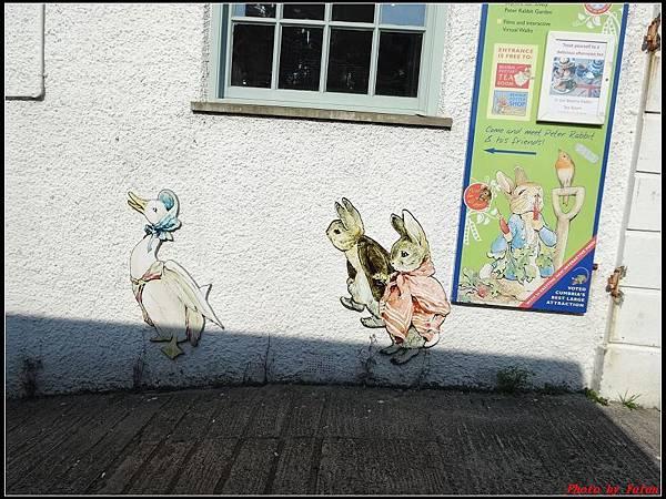 英倫daydaydaydayday5-5彼得兔的故事0002.jpg