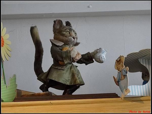 英倫daydaydaydayday5-5彼得兔的故事0013.jpg