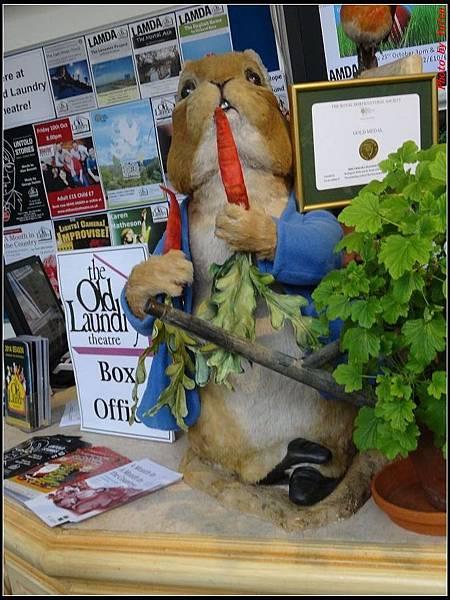 英倫daydaydaydayday5-5彼得兔的故事0018.jpg