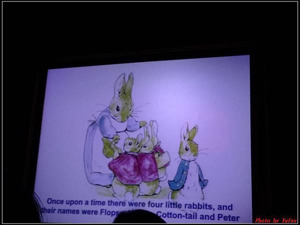 英倫daydaydaydayday5-5彼得兔的故事0026.jpg