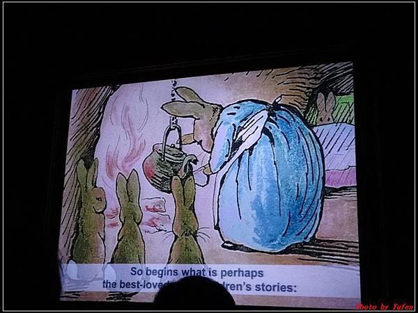 英倫daydaydaydayday5-5彼得兔的故事0027.jpg