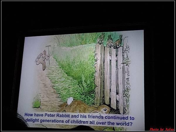 英倫daydaydaydayday5-5彼得兔的故事0029.jpg