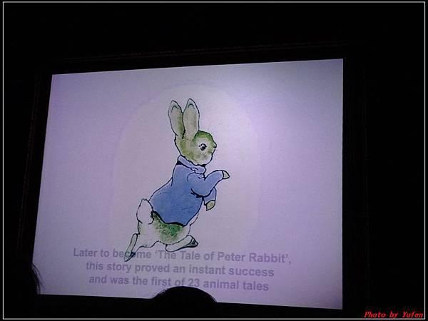 英倫daydaydaydayday5-5彼得兔的故事0032.jpg