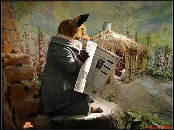 英倫daydaydaydayday5-5彼得兔的故事0041.jpg
