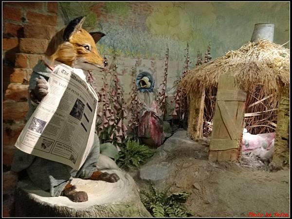 英倫daydaydaydayday5-5彼得兔的故事0042.jpg