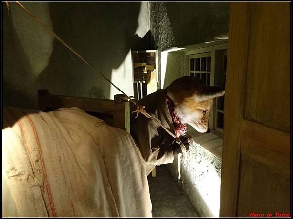 英倫daydaydaydayday5-5彼得兔的故事0053.jpg