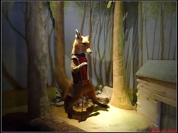 英倫daydaydaydayday5-5彼得兔的故事0054.jpg