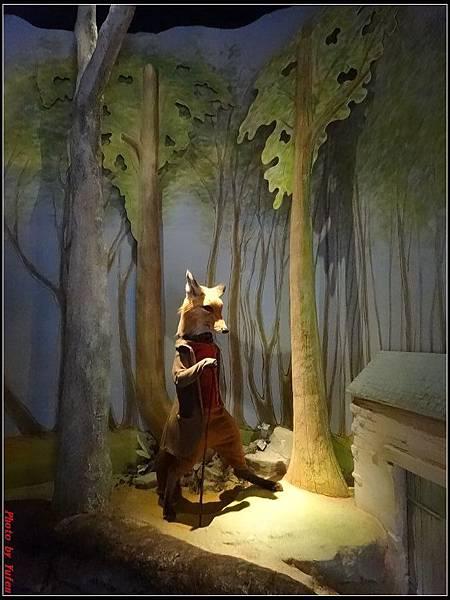 英倫daydaydaydayday5-5彼得兔的故事0055.jpg