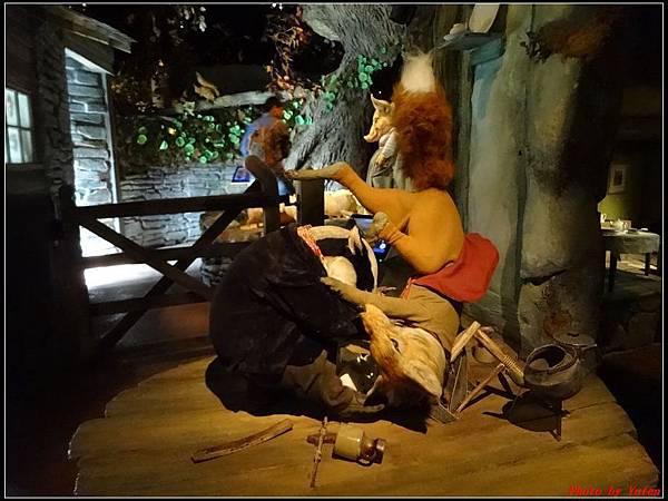 英倫daydaydaydayday5-5彼得兔的故事0056.jpg