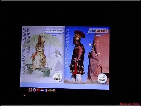 英倫daydaydaydayday5-5彼得兔的故事0072.jpg