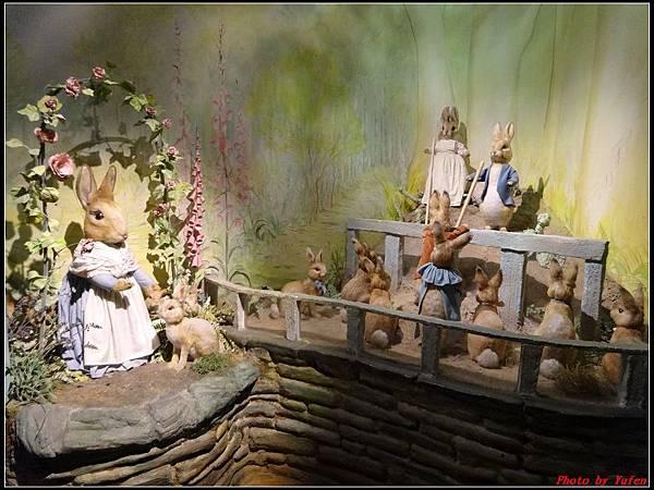 英倫daydaydaydayday5-5彼得兔的故事0094.jpg