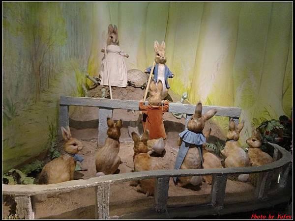 英倫daydaydaydayday5-5彼得兔的故事0096.jpg