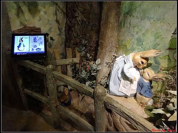 英倫daydaydaydayday5-5彼得兔的故事0110.jpg