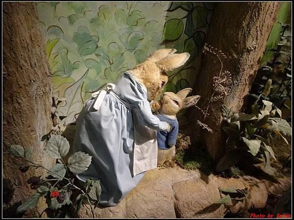 英倫daydaydaydayday5-5彼得兔的故事0112.jpg