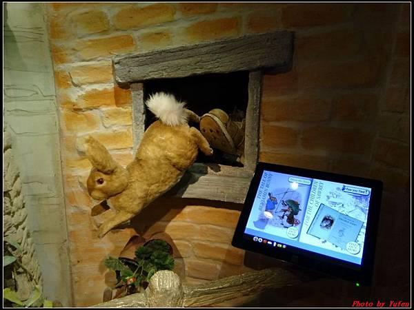 英倫daydaydaydayday5-5彼得兔的故事0113.jpg