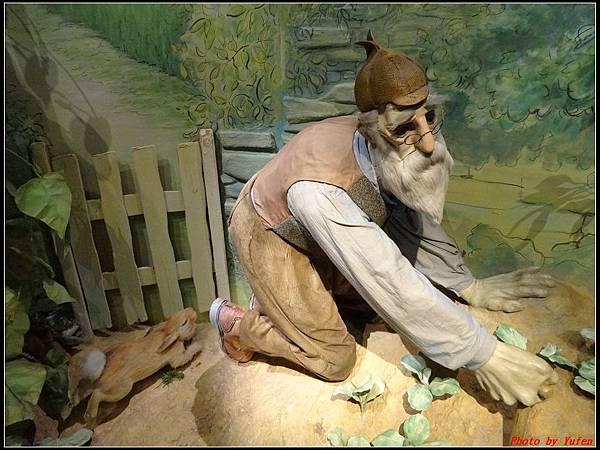 英倫daydaydaydayday5-5彼得兔的故事0116.jpg