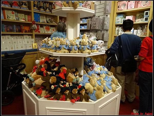 英倫daydaydaydayday5-5彼得兔的故事0124.jpg