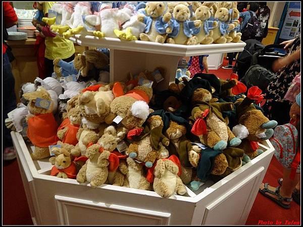 英倫daydaydaydayday5-5彼得兔的故事0126.jpg