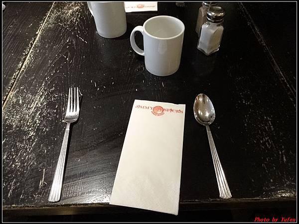 英倫day6-3印度餐0006.jpg