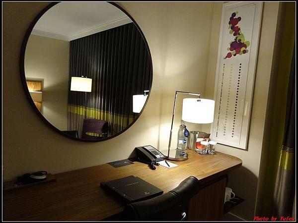 英倫day7-7Sheraton Heathrow Hotel0012.jpg