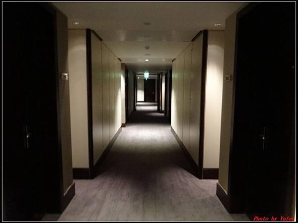 英倫day7-7Sheraton Heathrow Hotel0029.jpg