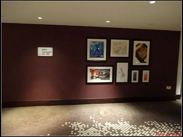 英倫day7-7Sheraton Heathrow Hotel0031.jpg