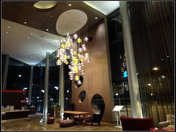 英倫day7-7Sheraton Heathrow Hotel0035.jpg