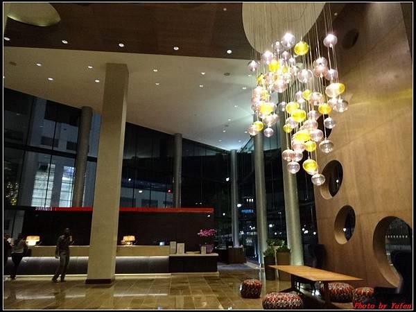 英倫day7-7Sheraton Heathrow Hotel0036.jpg