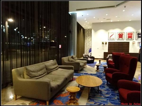 英倫day7-7Sheraton Heathrow Hotel0037.jpg