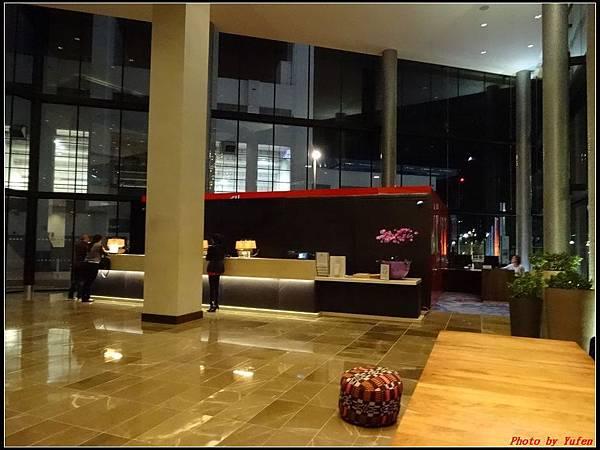 英倫day7-7Sheraton Heathrow Hotel0038.jpg