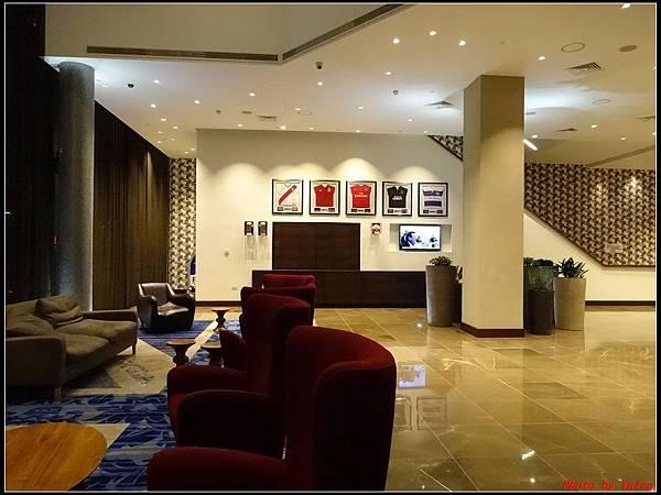 英倫day7-7Sheraton Heathrow Hotel0039.jpg