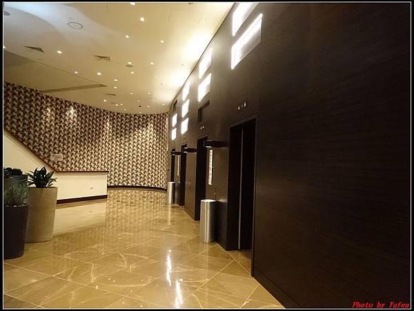 英倫day7-7Sheraton Heathrow Hotel0040.jpg