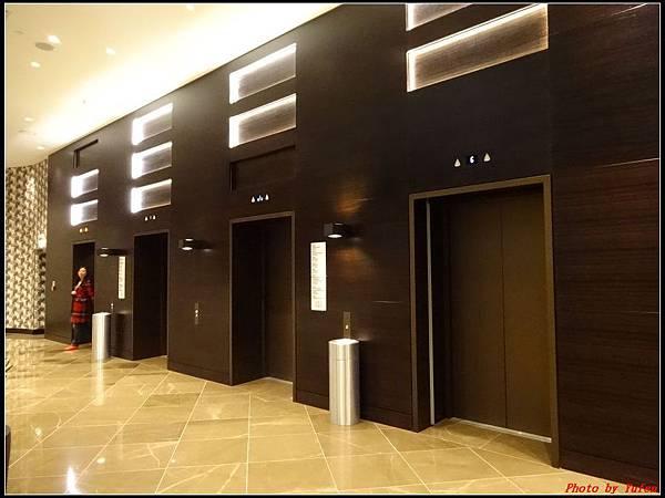 英倫day7-7Sheraton Heathrow Hotel0042.jpg