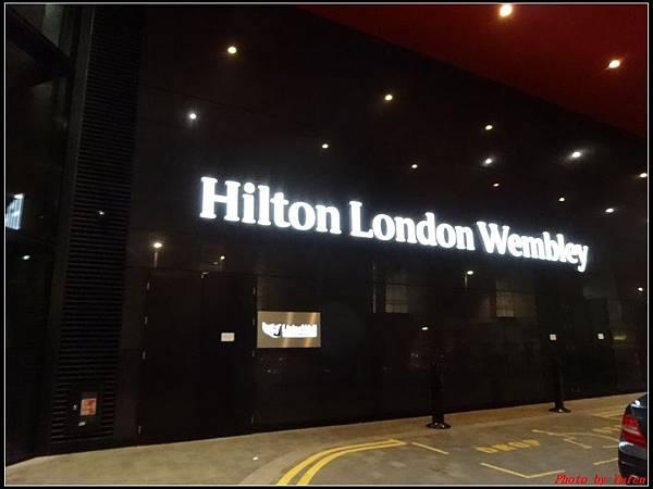 英倫day7-7Sheraton Heathrow Hotel0048.jpg