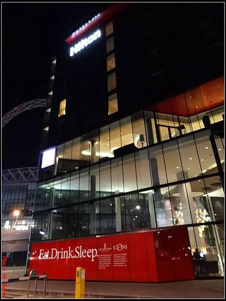 英倫day7-7Sheraton Heathrow Hotel0049.jpg