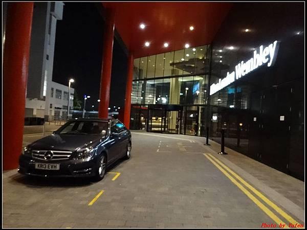 英倫day7-7Sheraton Heathrow Hotel0050.jpg