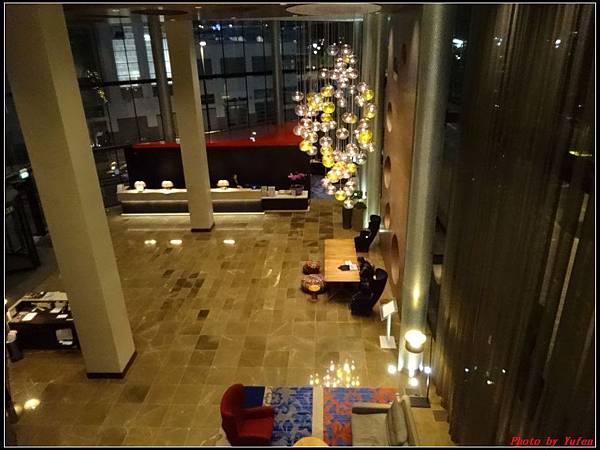 英倫day7-7Sheraton Heathrow Hotel0056.jpg