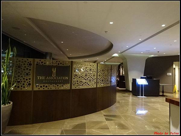 英倫day7-7Sheraton Heathrow Hotel0060.jpg