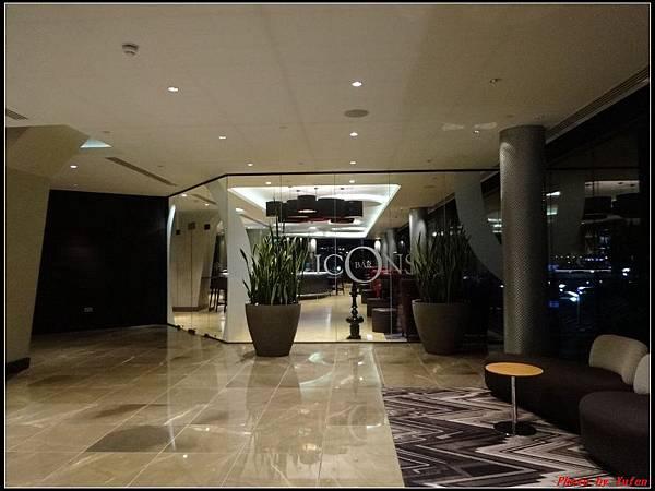 英倫day7-7Sheraton Heathrow Hotel0061.jpg