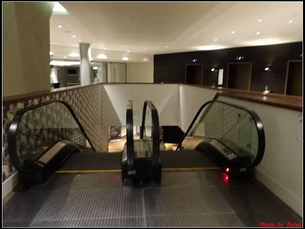 英倫day7-7Sheraton Heathrow Hotel0062.jpg