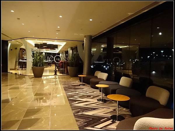 英倫day7-7Sheraton Heathrow Hotel0064.jpg