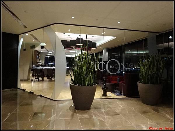 英倫day7-7Sheraton Heathrow Hotel0065.jpg