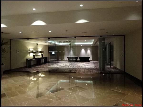 英倫day7-7Sheraton Heathrow Hotel0066.jpg