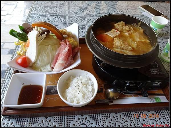 沐心泉午餐0009.jpg