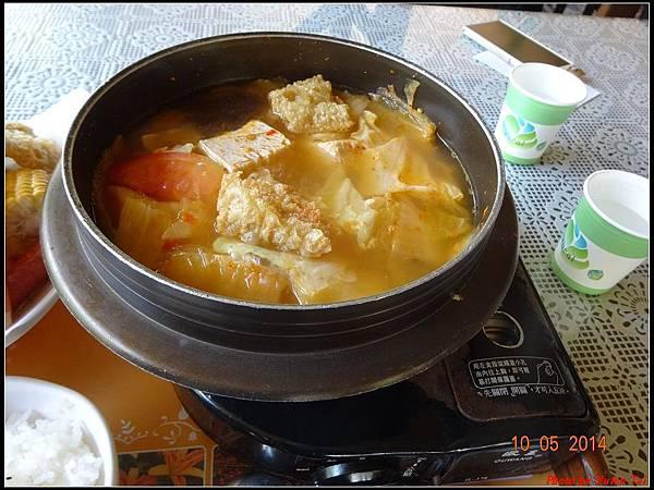 沐心泉午餐0010.jpg