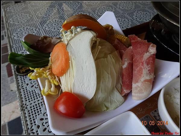 沐心泉午餐0013.jpg