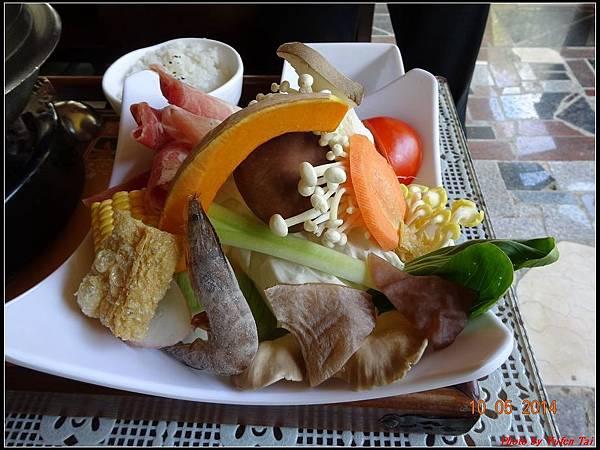 沐心泉午餐0014.jpg